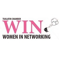 Tualatin_Chamber_WIN__pic