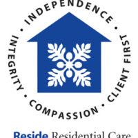 reside-residential-logo