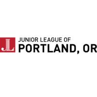 Junior_league_of_portland_logo